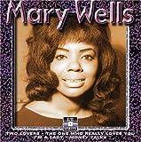 echange, troc Mary Wells - My Guy