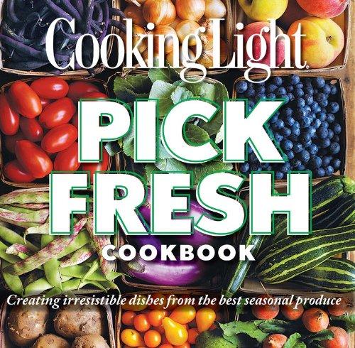 Fresh Fruit Vegetables front-8486