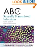 ABC of Sexually Transmitted Infection...