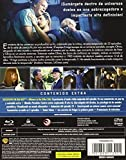 Image de Fringe - Temporada 3 (Blu-ray) [2011] (Import Movie) (European Format - Zone 2)
