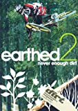 Earthed 2 [DVD]