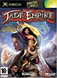 Cheapest Jade Empire on Xbox