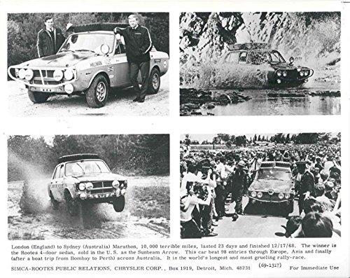 1969-hillman-sunbeam-arrow-london-australia-rally-photo