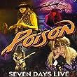 Seven Days (Live)