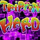 Trippin Hard - Single