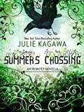 Summer's Crossing