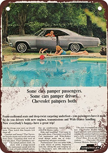 1965-chevrolet-impala-vintage-look-reproduction-metal-sign