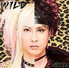WILD(�߸ˤ��ꡣ)