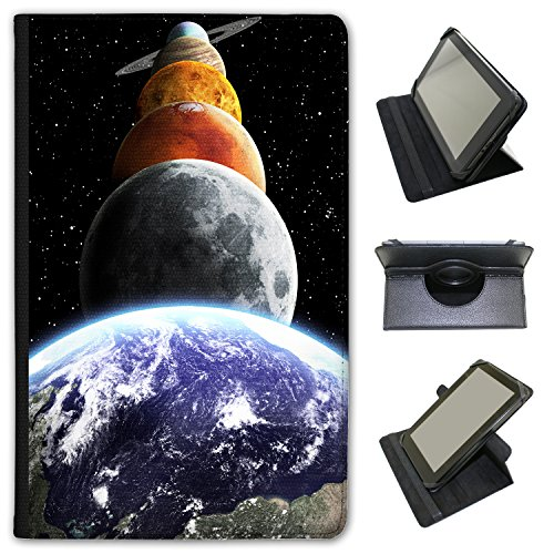 planets-of-the-solar-system-mars-saturn-universal-faux-leather-case-cover-folio-for-the-kobo-aura-on