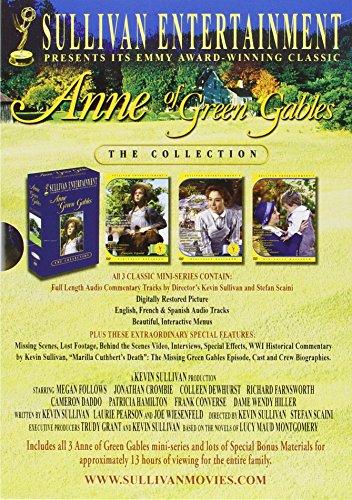 Anne-of-Green-Gables-Trilogy-Box-Set