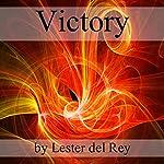 Victory | Lester del Rey