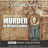Murder In Mesopotamia (BBC Radio Collection)
