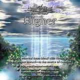 ハイアー : Higher [ヘミシンク]