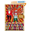 Circus of Thieves and the Raffle of Doom (Circus of Thieves 1)