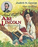 img - for Stand Tall, Abe Lincoln (Turning Points) book / textbook / text book