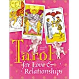 Tarot for Love & Relationships