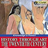 History through Art: The 20th Century