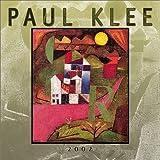 Klee, Paul, 2002 Calendar (0763137332) by Klee, Paul