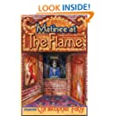 Matinee at the Flame