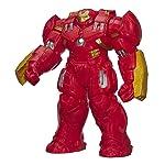 Titan Hero Series 18 INCH