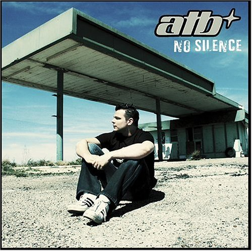 Atb - Marrakech Lyrics - Zortam Music