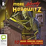 More Bloody Horowitz! | Anthony Horowitz