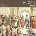 Phèdre |  Platon