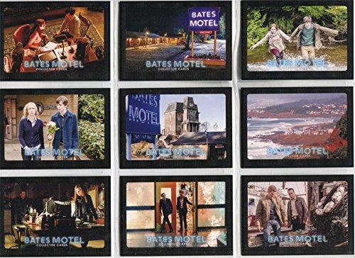 bates-motel-motivo-cartoline-in-legno-di-pino-completo-di-1-9-bp-inseguimento-di-carte