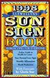 1998 Sun Sign Book: Horoscopes for Everyone (Annuals - Sun Sign Book)