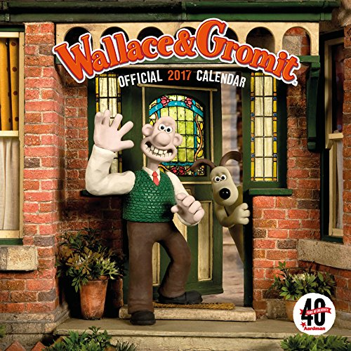 wallace-and-gromit-official-2017-square-calendar-40th-anniversary-aardman