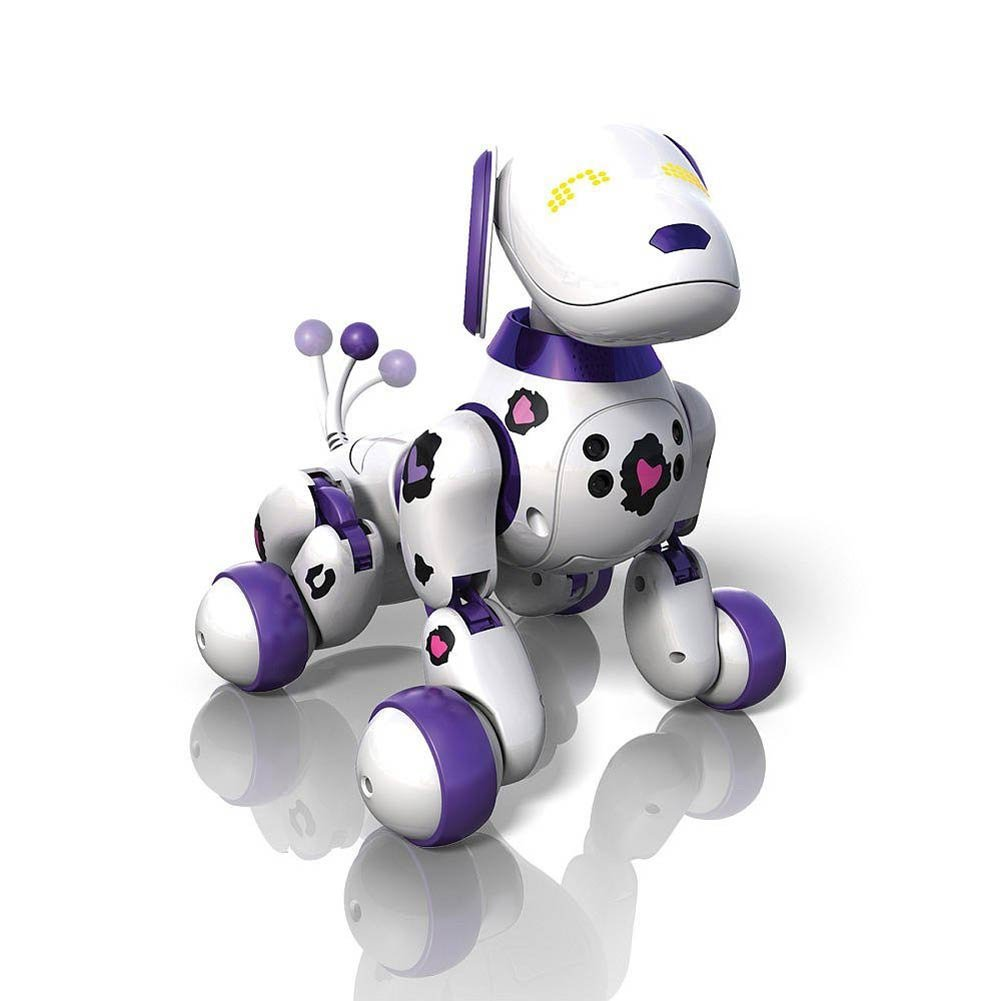bentley zoomer dog with Zoomdinotoy on 682926844 also Zoomer Interactive Puppy Walmart likewise 401 Someone Say Spring March 30th S 242033 together with Zoomer 2 0 Interactive Robot Dog Bentley 360898 moreover Zoomer Interactive Dog.