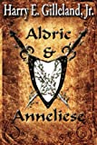 Aldric Anneliese  Amazon.Com Rank: # 2,842,200  Click here to learn more or buy it now!