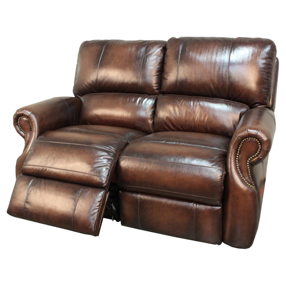 Parker House Hawthorne Power Reclining Loveseat