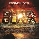 Guaya Guaya (Album Version)