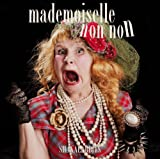 mademoiselle non non♪SHAKALABBITS