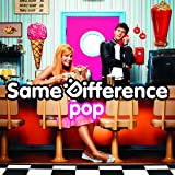 Popby Same Difference
