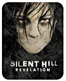 Silent Hill Revelation - Steelbook (Blu-ray + DVD) [2012]