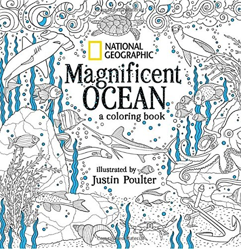 national-geographic-magnificent-ocean-a-coloring-book