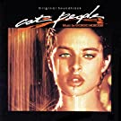 Cat People (Soundtrack)