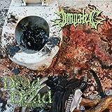 The Dead Still Dead Remain [LP]