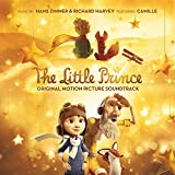 The Little Prince [Original Motion Picture Soundtrack]