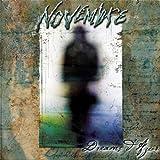 Dreams D'azur by Novembre (2002-11-25)