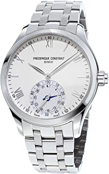 Frederique Mens Watch