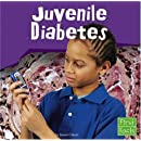 Juvenile Diabetes (First Facts)