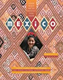 Look What We'Ve Brought You from Mexico: Crafts, Games, Recipes, Stories, and Other Cultural Activities from Mexican Americans