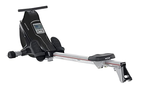 Keep your Rowing Machine in good health