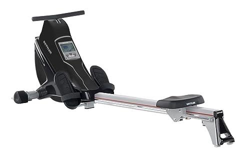 Kettler Coach E Indoor Exercise Rower