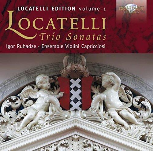 locatelli-trio-sonatas-igor-ruhadze-ensemble-violini-capricciosi
