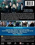 Image de Fringe: Season 5 [Blu-ray]