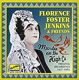 「ハイCsの殺戮」オリジナル・レコーディング(1937-1951)